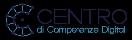 Centro Competenze Digitali